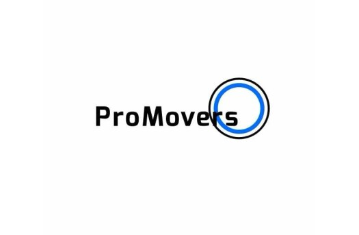 Pro Movers Miami | free Classified | Free Advertising | free classified ads