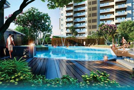 Tulip Leaf Gurgaon | free Classified | Free Advertising | free classified ads
