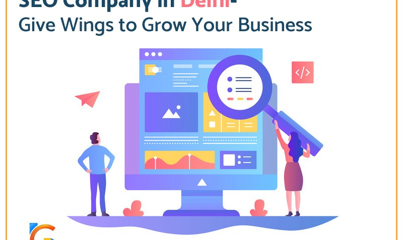 Contact SEO services in Delhi Expert for Grow Your Business | free Classified | Free Advertising | free classified ads