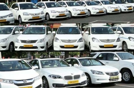 car on rent in chandigarh | free Classified | Free Advertising | free classified ads