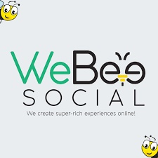 WeBeeSocial : Creative Digital Agency / Marketing Company in Toronto | free Classified | Free Advertising | free classified ads