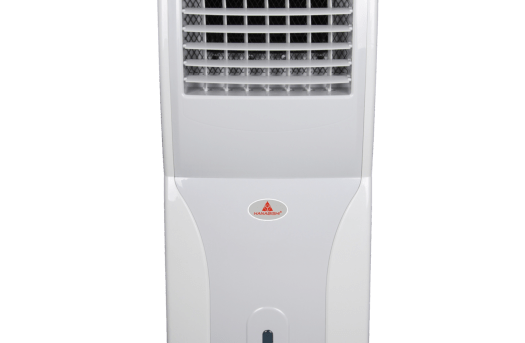 Air Cooler HAC-500 | free Classified | Free Advertising | free classified ads