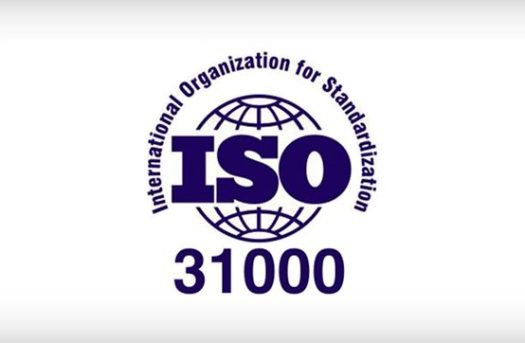 ISO 31000 – Vakilsearch | free Classified | Free Advertising | free classified ads
