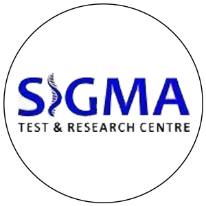 Sigma Medical Device Biocompatibility Testing | free Classified | Free Advertising | free classified ads
