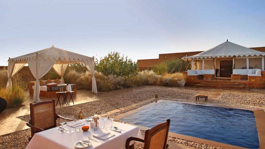 Visit Camp in Jaisalmer a unique experience | free Classified | Free Advertising | free classified ads