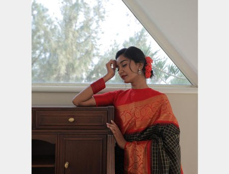 Tussar silk sarees | free Classified | Free Advertising | free classified ads