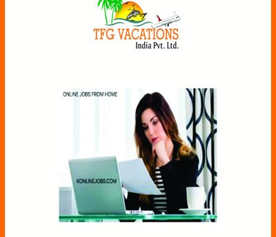A Job That You will Love | free Classified | Free Advertising | free classified ads