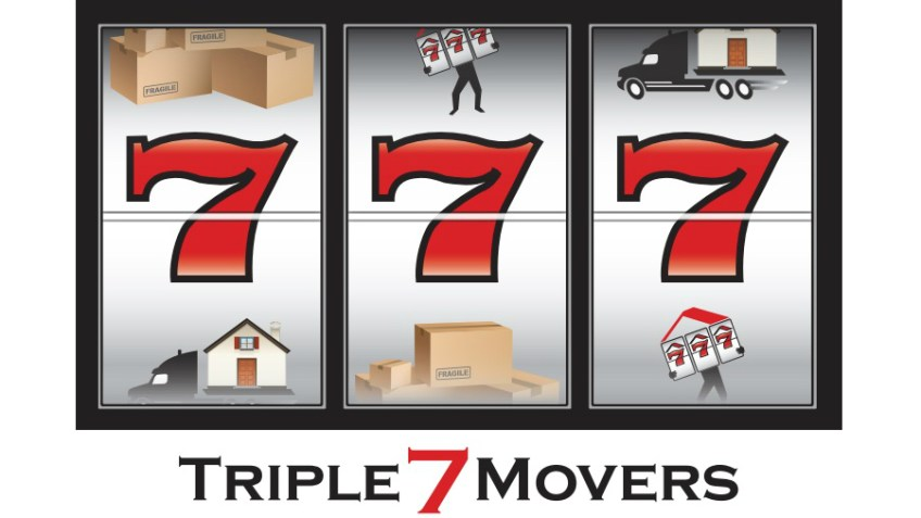 Triple 7 Movers Las Vegas | free Classified | Free Advertising | free classified ads