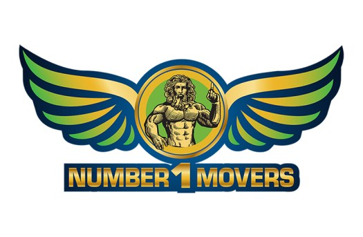 Number 1 Movers | free Classified | Free Advertising | free classified ads