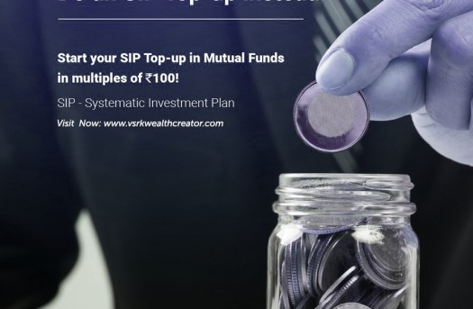 Online Mutual Fund Plans | free Classified | Free Advertising | free classified ads