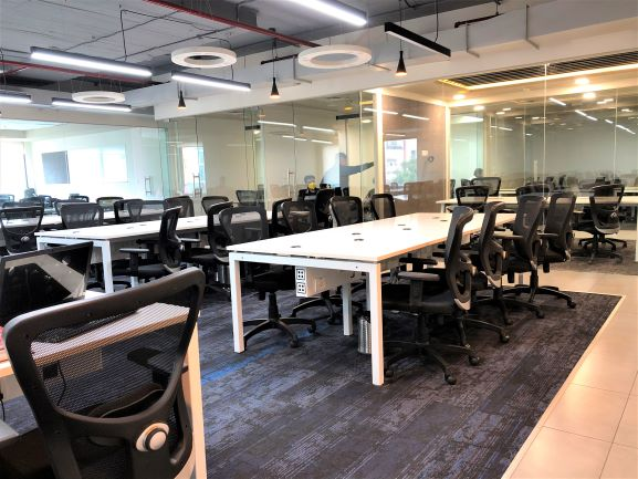 Flexible, Cost-Effective Coworking space in Hyderabad | free Classified | Free Advertising | free classified ads