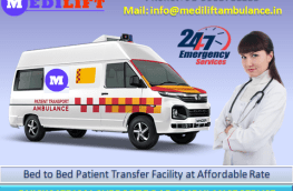 Advanced ICU Setup Ambulance Service in Boring Road Patna at Least Cost | free Classified | Free Advertising | free classified ads