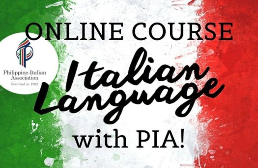 Italian Online Course Beginners 3 (A1-C)   free Classified   Free Advertising   free classified ads