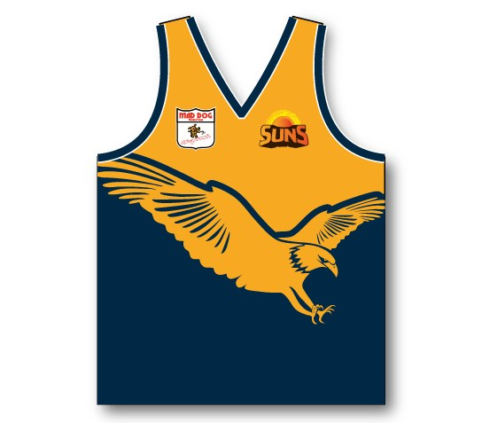 Custom Made AFL Uniforms and Jerseys in Perth, Australia – Mad Dog Promotions | free Classified | Free Advertising | free classified ads