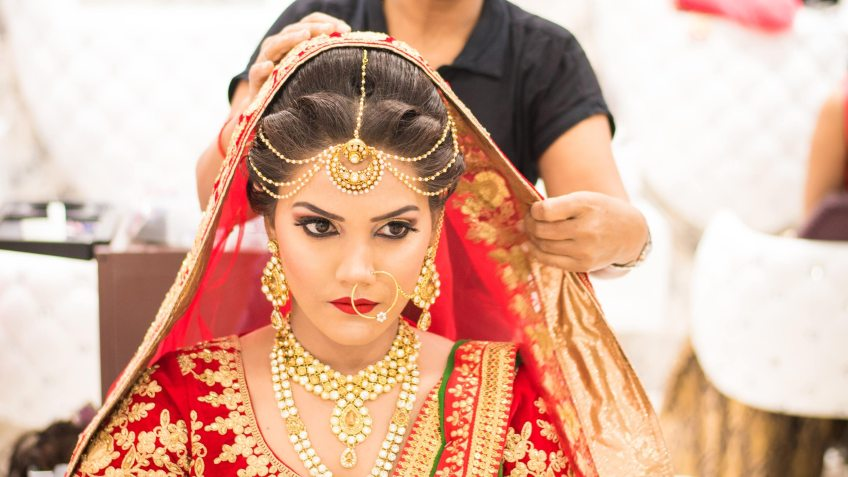 Pre Bridal Services | free Classified | Free Advertising | free classified ads
