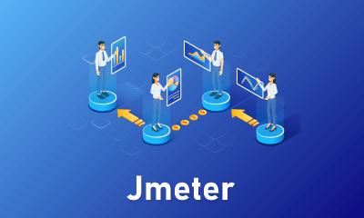 Best online Jmeter Training Online   free Classified   Free Advertising   free classified ads