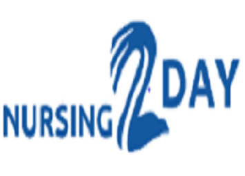 Online Nursing Exam Portal – Nursing2day | free Classified | Free Advertising | free classified ads