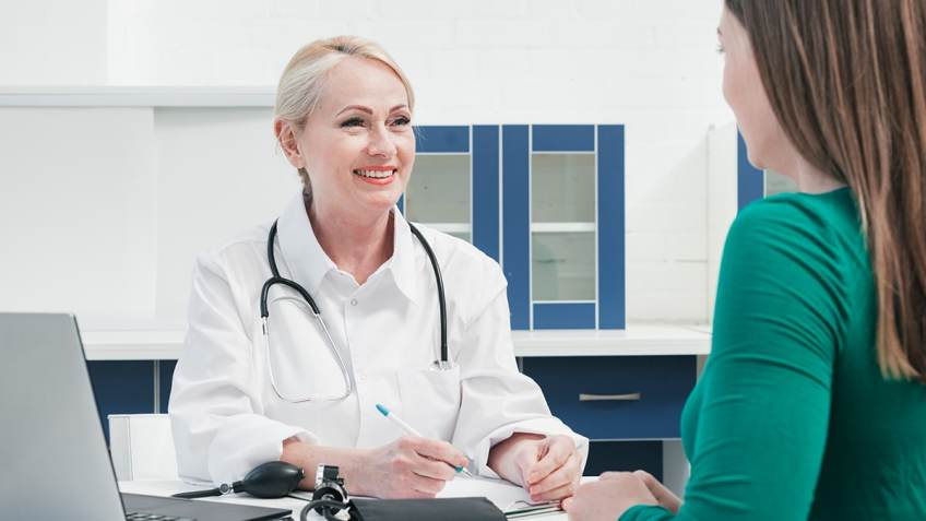 Your Search For Gynaecologist In Sonipat Ends At Memorial Hospital, Sonipat | free Classified | Free Advertising | free classified ads