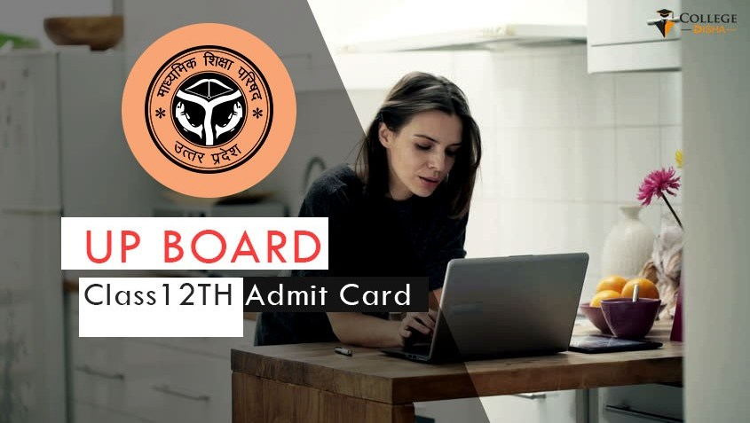 UP Board 12th Admit Card 2021 Declared | free Classified | Free Advertising | free classified ads