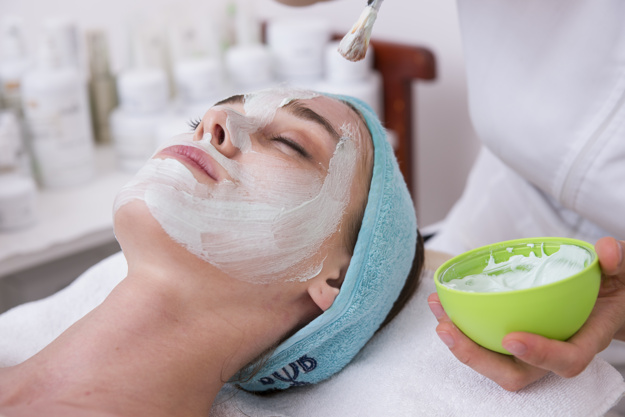 Facial in Mohali | free Classified | Free Advertising | free classified ads