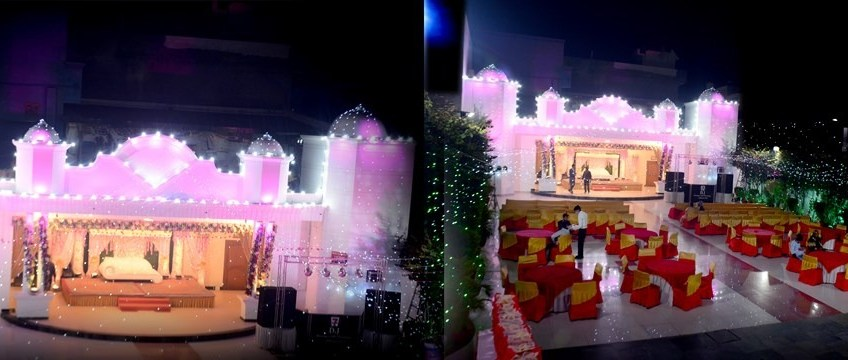Wedding Venue in Meerut | free Classified | Free Advertising | free classified ads