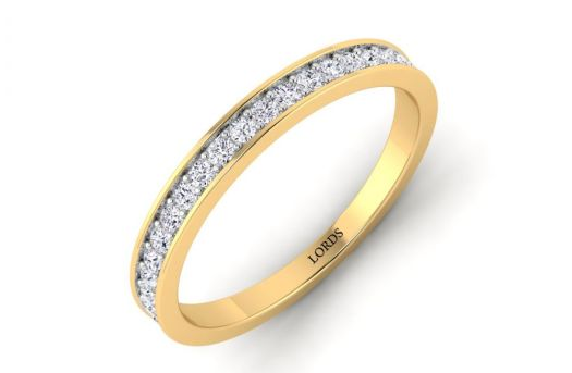 Couple Rings Gold | free Classified | Free Advertising | free classified ads