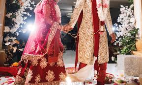 Most Trusted and Valuable Kanpur Matrimonial Site | free Classified | Free Advertising | free classified ads