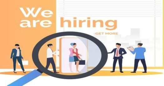 We are hiring a Telemarketer for our company.   free Classified   Free Advertising   free classified ads