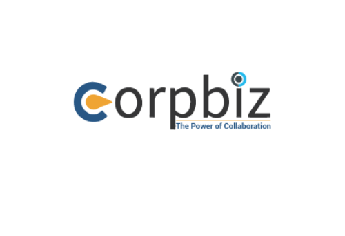FIEO Registration by Corpbiz | free Classified | Free Advertising | free classified ads