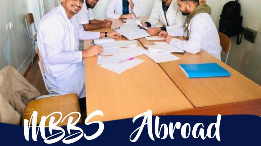 Study In Russia For MBBS 2021 Twinkle InstituteAB | free Classified | Free Advertising | free classified ads