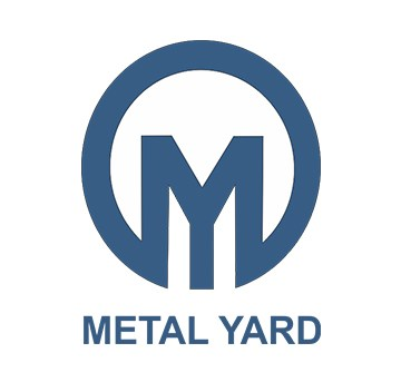 Metal Yard | free Classified | Free Advertising | free classified ads