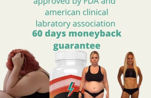 Loss weight in a week with Meticore natural supplement for weight loss.   free Classified   Free Advertising   free classified ads