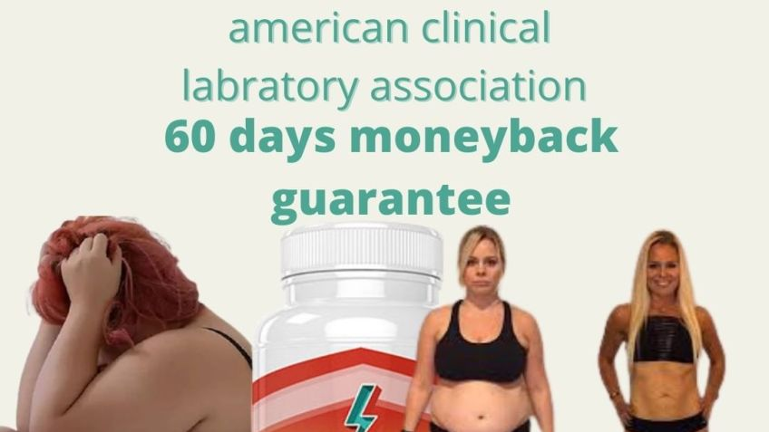Loss weight in a week with Meticore natural supplement for weight loss. | free Classified | Free Advertising | free classified ads