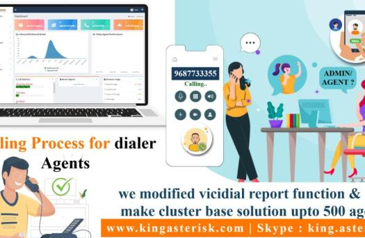 Predictive Dialer and Auto Dialer Solutions – Kingasterisk Technologies | free Classified | Free Advertising | free classified ads
