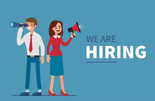 We are hiring for Web Designer | free Classified | Free Advertising | free classified ads