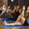Yoga teacher training in India – only for Indian residents | free Classified | Free Advertising | free classified ads