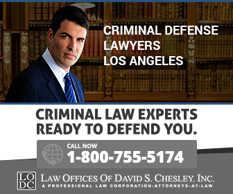 Criminal Defense Attorney Los Angeles | free Classified | Free Advertising | free classified ads