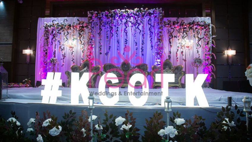 Event Management Companies in Gurgaon | Bride & Groom Entry for Wedding near me | pearlevents | free Classified | Free Advertising | free classified ads
