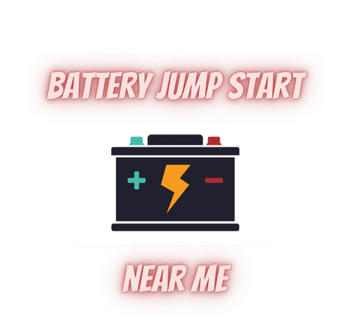 Battery Change Near Me | free Classified | Free Advertising | free classified ads