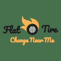 Flat Tire Change Near Me | free Classified | Free Advertising | free classified ads