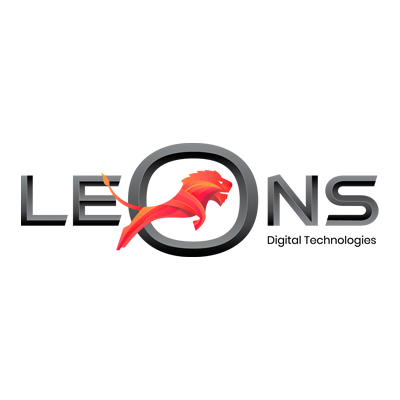 Leons Digital | free Classified | Free Advertising | free classified ads