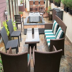 Plan An Outdoor Party With Comfortable All-Weather Furniture | free Classified | Free Advertising | free classified ads