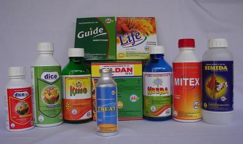 Top Quality Insecticide Formulations for Sale | free Classified | Free Advertising | free classified ads