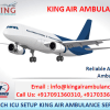 Use Outstanding Emergency Air Ambulance in Delhi-King Air   free Classified   Free Advertising   free classified ads