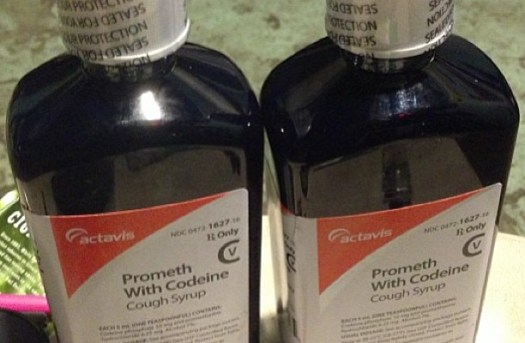 ORDER ACTAVIS/HI-TECH/WOCKHARDT SYRUPS ONLINE INFO AT +1(925)421-0418 | free Classified | Free Advertising | free classified ads