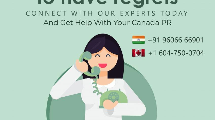 Immigration Consultant Vancouver – Novusimmigration ca | free Classified | Free Advertising | free classified ads