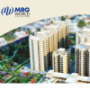 Project connectivity  of MRG World in sector 106 | free Classified | Free Advertising | free classified ads
