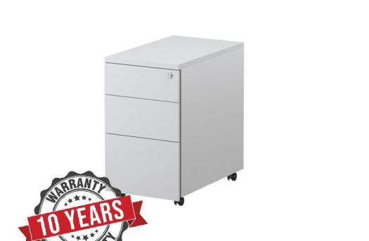 Buy Mobile Pedestals Drawers Online| EasyMart | free Classified | Free Advertising | free classified ads