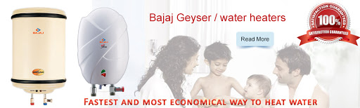 Geyser Service Centre in Kolkata | Repair and maintenance | free Classified | Free Advertising | free classified ads