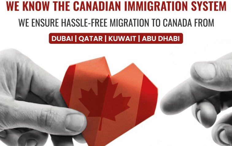 Canada Migration From Dubai – novusimmigration.net | free Classified | Free Advertising | free classified ads